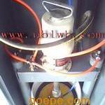润滑设备UBX01001智能定量供油系统