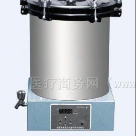 YX-280D-1电脑手提式灭菌器