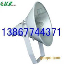 NTC9200 9210防震投光灯,大型作业用防震投光灯