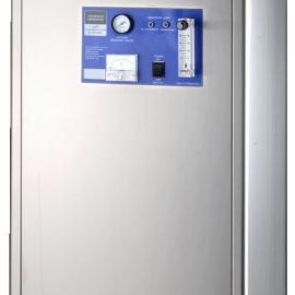 空分设备*氧气机PSA制氧机氧气发生器