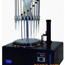 北京同泰联TTL-DCI氮吹仪、样品浓缩氮吹仪