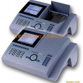 PhotoLab6600 COD检测仪