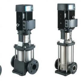 水厂分区送水泵CDLF