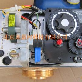 2850型控制阀