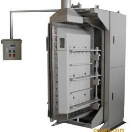 气相法二氧化硅真空包装机 全自动包装机 粉末定量秤