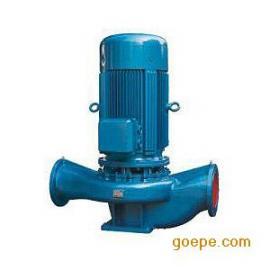 苏州管道泵