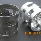 不锈钢鲍尔环填料