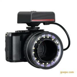 显微镜光源,环形光源,微距镜头