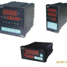 信号发送器,手操器TY-X9696