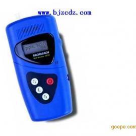 一氧化二氮检测仪