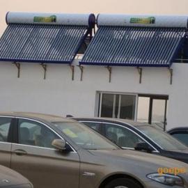 上海家用太阳能热水器