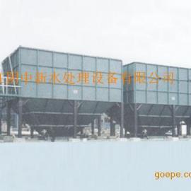 HCY型化�W除油器(方型)