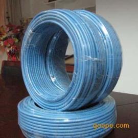TXLP/1系列单导发热电缆北京中海