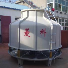 河南冷却塔生产