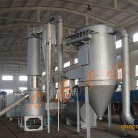 常州闪蒸干燥机-常州闪蒸干燥机厂家