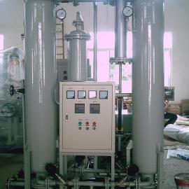 自动氮气纯化设备