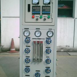 氢气提纯设备