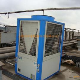 空气源热泵热水机组报价