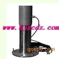 超声波蒸发器