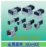 CKD真空过滤器FCK-M-0.18-C