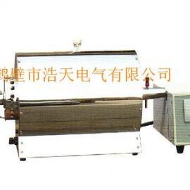 供应WDL-100C快速定硫仪全自动发热量量热仪