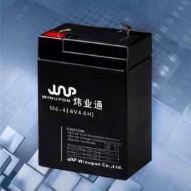 yabo亚博专用蓄电池