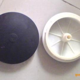 膜片曝气器