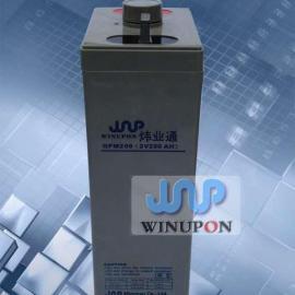 深圳铅酸电池