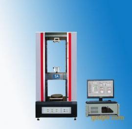 毫克品牌弹簧试验机