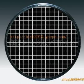赛多利斯过滤膜膜片(黑底白格膜)现货促销中