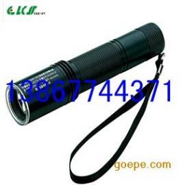 长沙 武汉JW7620固态微型强光防爆电筒 乐清厂家依客思超低价供应
