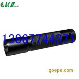 JW7300B微型防爆电筒<依客思>