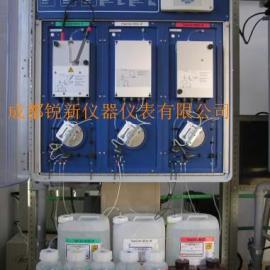 TresCon A111在线总氮测定仪