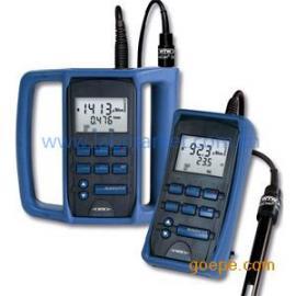 Cond 3110 手提电导率测试仪