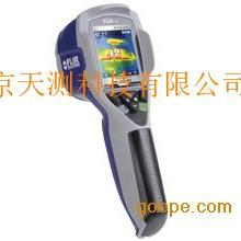 南京热像仪|美国热像仪|FLIR红外热像仪|i5|热像仪