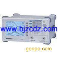 827频谱分析仪