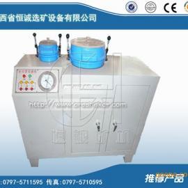多用型固液分离设备―DL-5C盘式真空过滤机新品热销
