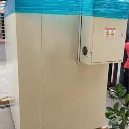 东莞亿三不锈钢烤箱,工业烤箱  质量可靠