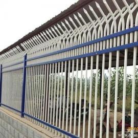 锌钢护栏厂家、锌钢隔离栅、锌钢栅栏价格