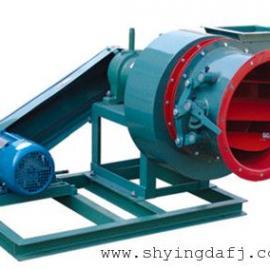 Y5-47锅炉引风机/水冷锅炉风机