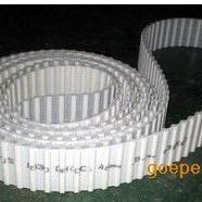 进口意大利保特罗切割机皮带玻璃切割机皮带大保特罗玻璃输送带