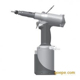 BOLLHOFF气动拉铆螺母枪P2007 (现货)有拉杆
