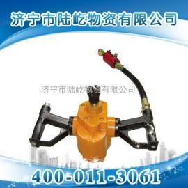 ZQS-65/2.5气动手持式钻机