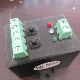 LWF-2型电动阀门位置变送器 良工