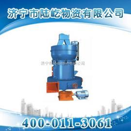 5R超细摆式磨粉机,5R超细摆式磨粉机价格