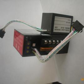良工CPA201-220电动阀门定位器