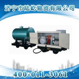 供应阻化剂喷射泵,阻化剂喷射泵热销