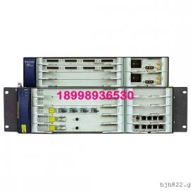 SDH光通信设备OSN1500