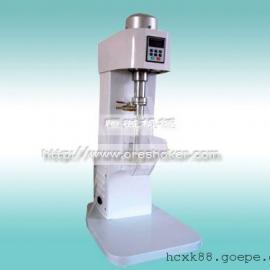 XFG挂槽式浮选机〈多槽研究浮选机