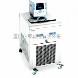 热电(-50 ~ 200°C ) 低温水浴循环器美国进口